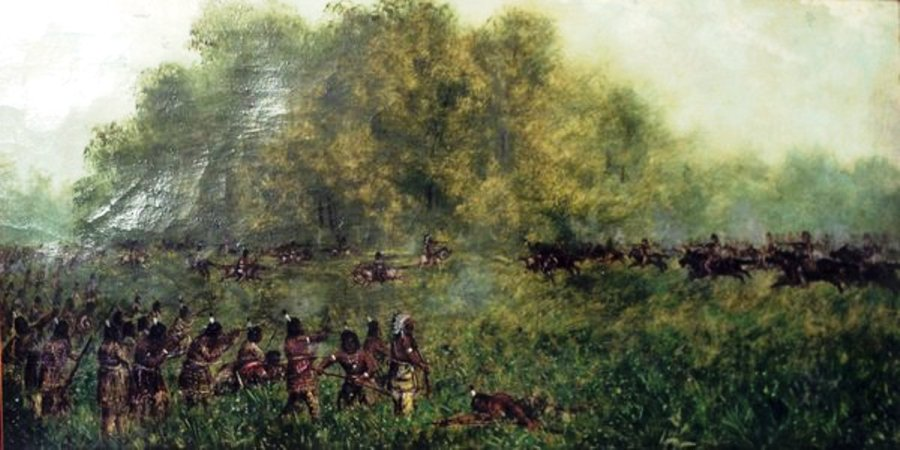 battle_of_sandusky